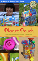 Planet Pouch